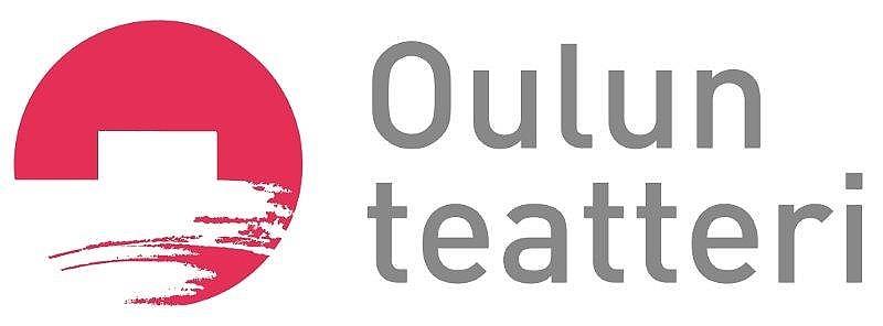 Oulun Kaupungin Liikuntapalvelut